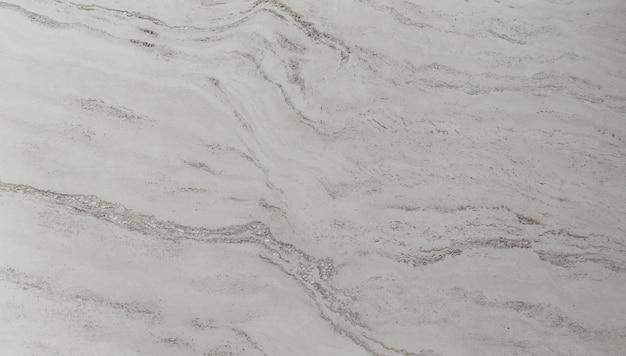 Fondo naturale beige di struttura della pietra di travertino mable