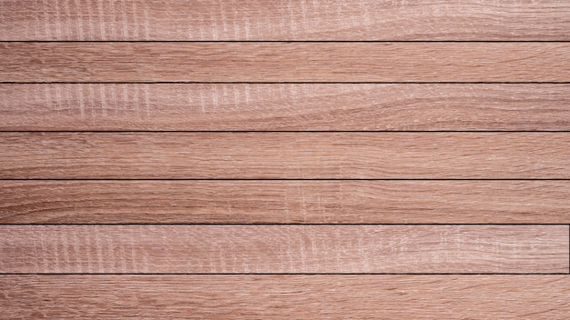 Fondo quadrato di struttura di legno dell'annata