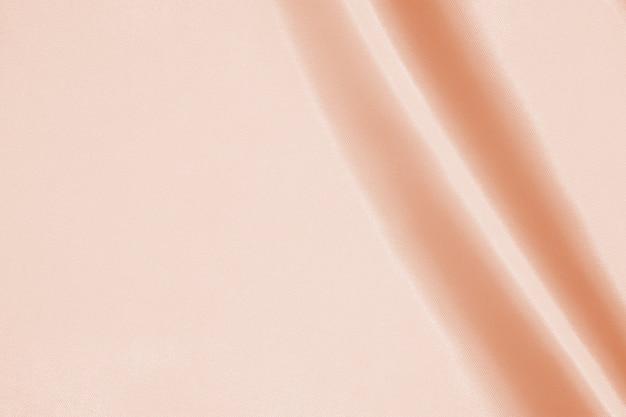 Fondo rosa di struttura del tessuto di rosa