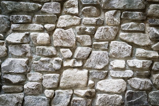 Fondo ruvido di struttura della roccia della parete