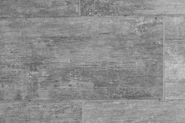 Fondo senza cuciture di legno astratto di struttura