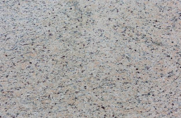 Fondo senza cuciture di struttura del modello della struttura dell'estratto di progettazione di marmo di struttura