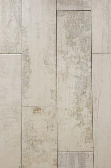 Fondo senza cuciture di struttura del pavimento di parquet laminato quercia