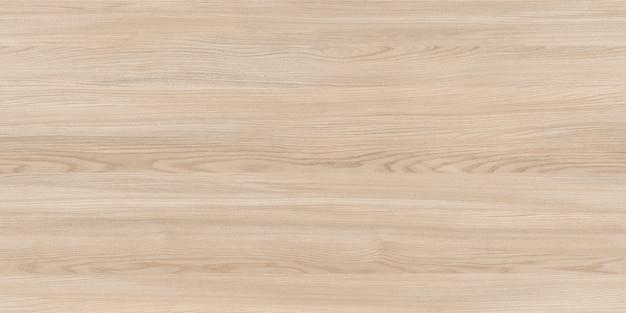 Fondo senza cuciture di struttura di legno