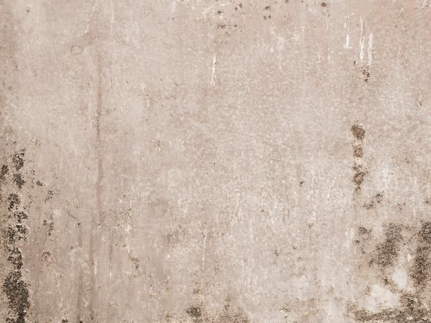 Fondo stagionato della parete strutturato