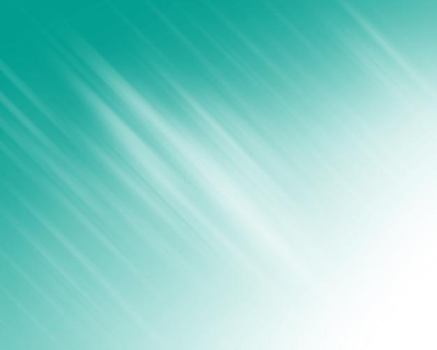 Fondo strutturato del modello verde astratto di superficie del primo piano