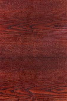 Fondo strutturato di legno del modello