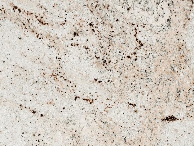 Fondo strutturato di marmo astratto macchiato