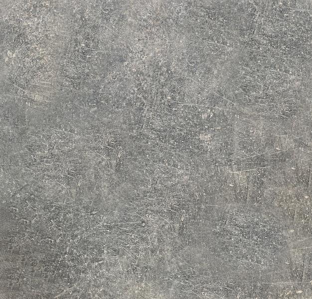 Fondo ustic di struttura della parete del cemento