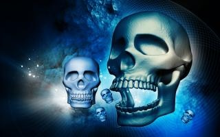 Formazione scheletrica