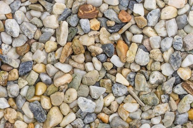 Foto di struttura della parete di pietra, fondo di pietra, struttura del pavimento di pietra.