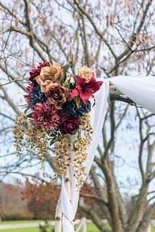 Fotografia di matrimonio presso il southern cross guest ranch a madison, ga