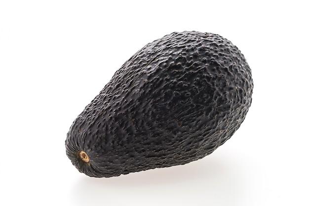 Frutta di avocado