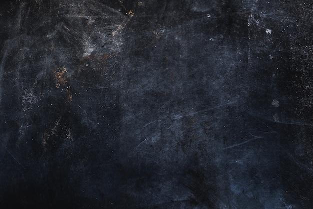 Full frame grunge astratto ruvido sfondo con spazio per il testo o il messaggio