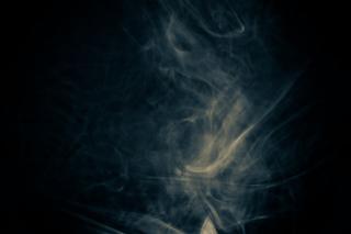 Fumo, texture