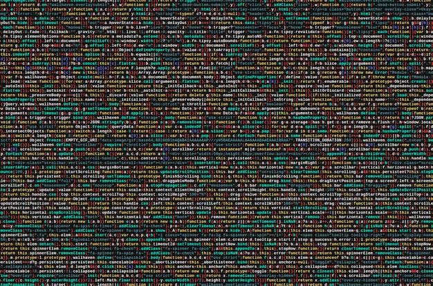 Funzioni, variabili, oggetti javascript