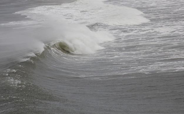 Furia del mare