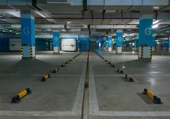 Magazzino scaricare icone gratis - Garage sotterraneo ...