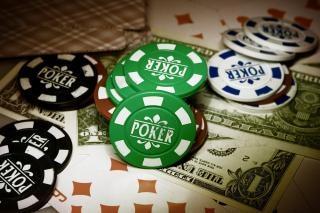 Giocare un panno carte