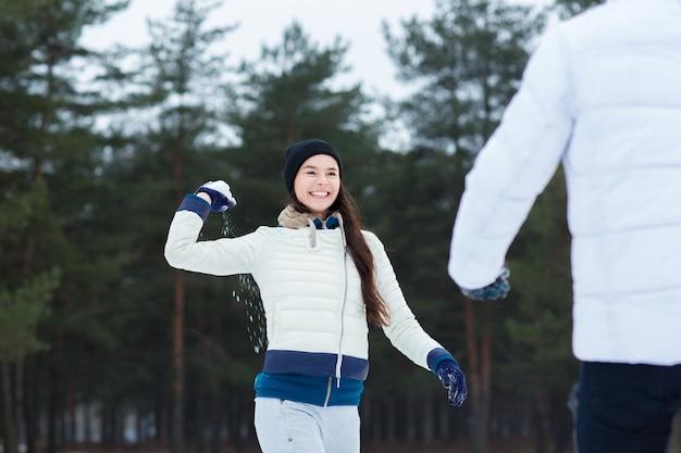 Giochi invernali