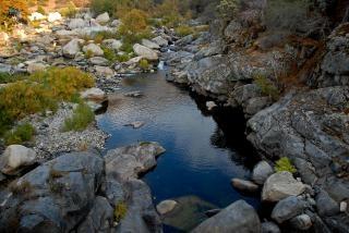 Giù al fiume