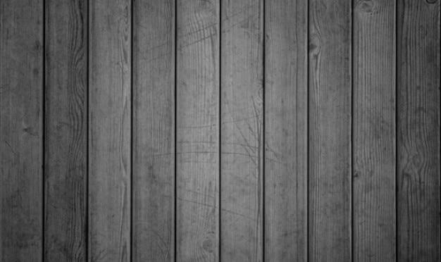 Graffiante texture di legno