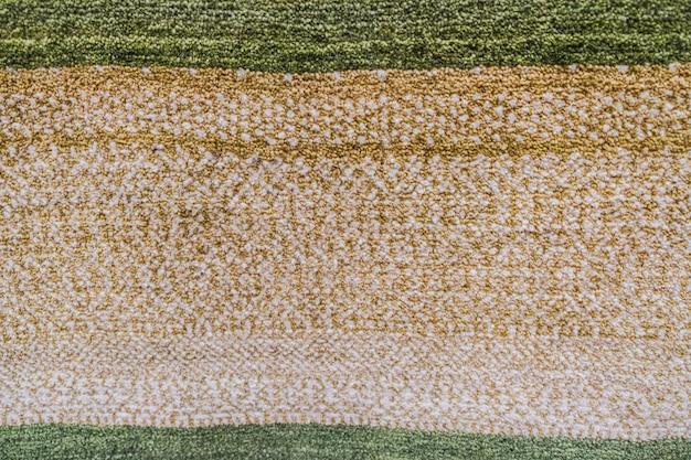 Grafico del tappeto del fondo di tono pastello