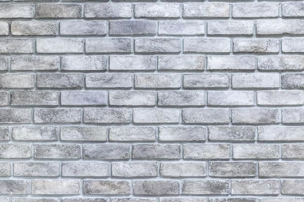 Grande struttura della parete bianca del fondo.