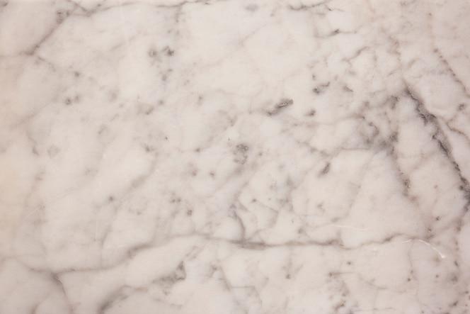 Grande struttura di marmo