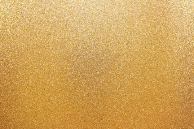 Grani festivi backgound scintillanti dorati