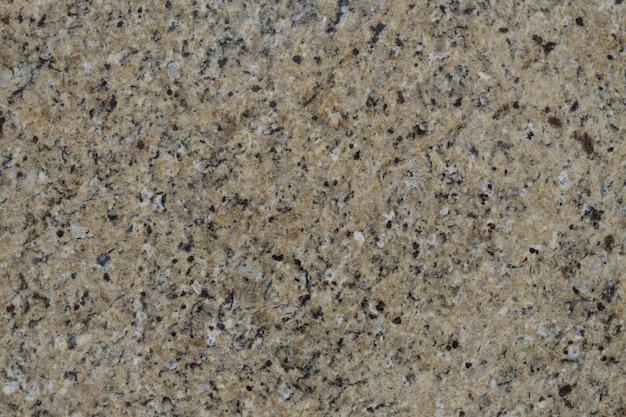 Granito o marmo pietra texture di sfondo astratto