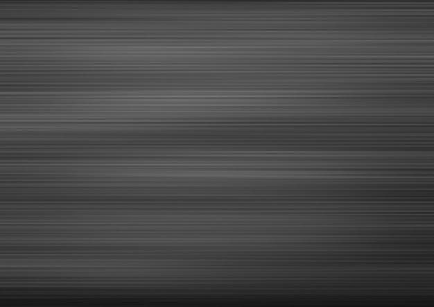 Grigio, argento astratto modello texture di sfondo, sfocatura dello sfondo sfumato