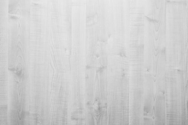 Grigio struttura di legno