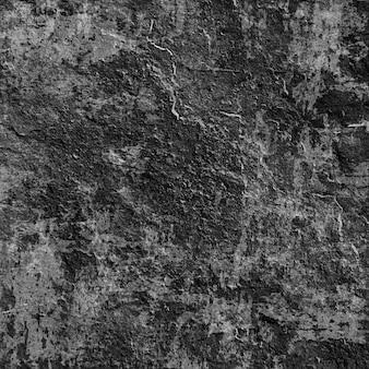 Grigio struttura di marmo