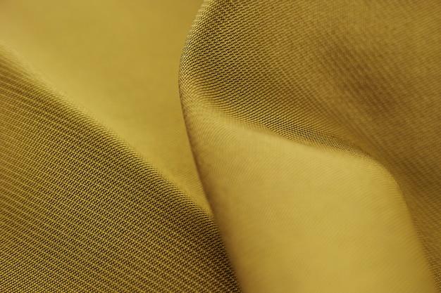 Griglia di dettaglio elemento di design pattern delle onde ombra