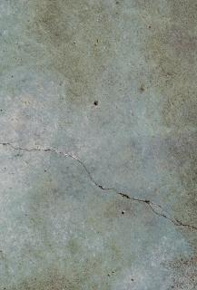 Grunge modello di cemento
