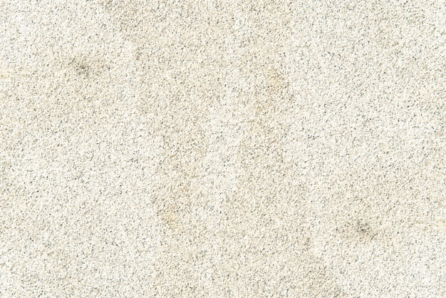 Grunge superficie bianca. sfondo ruvido strutturato.