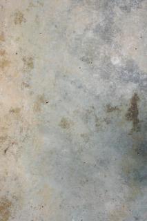 Grunge superficie del calcestruzzo