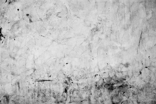 Grunge texture sfondi. sfondo perfetto con lo spazio