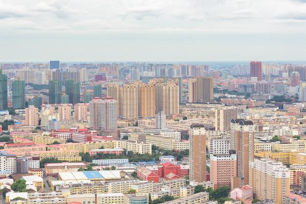 Harbin, heilongjiang, cina