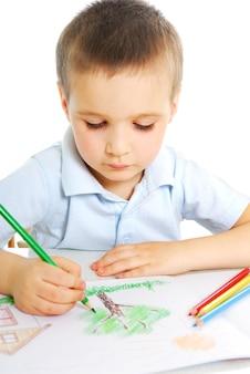 Hobby per bambini