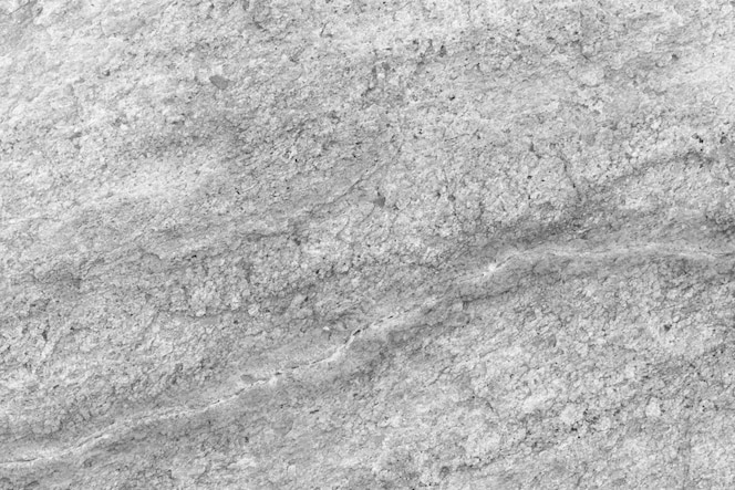 Hue pavimento solido strutturato nero