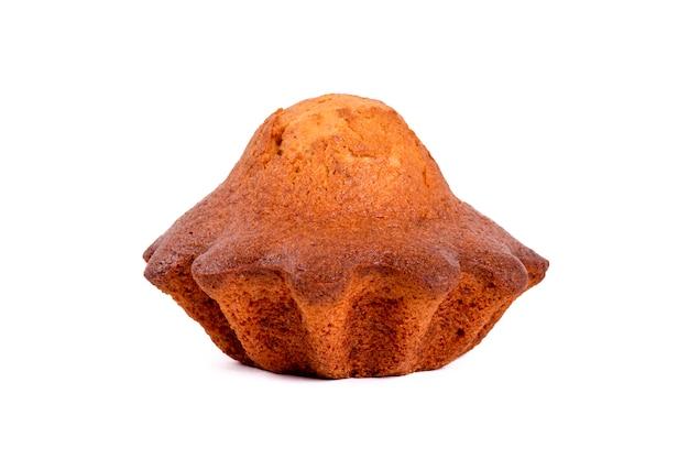 I muffin si chiudono