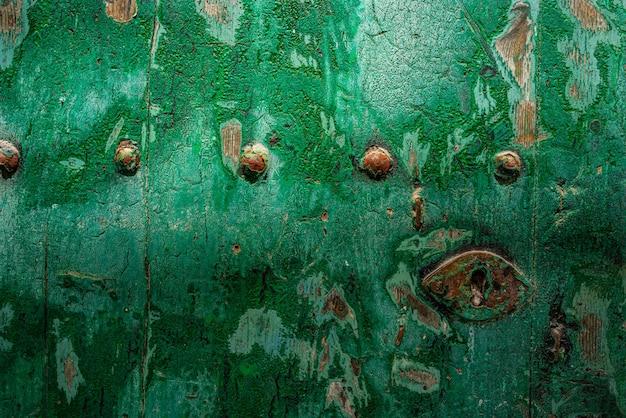 Ibiza eivissa downtown dalt vila porta verde
