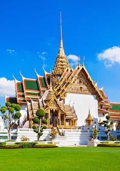 Il grand palace