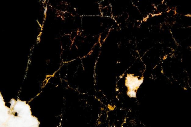 Il marmo è una forma metamorfica di calcare duro e cristallino.