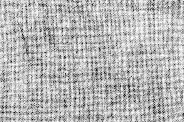 Il modello della tintura del legame dell'indaco sul fondo dell'estratto del tessuto di cotone.