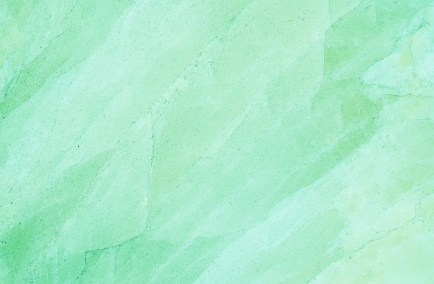 Il modello di marmo di superficie del primo piano alla parete di pietra di marmo verde ha strutturato il fondo
