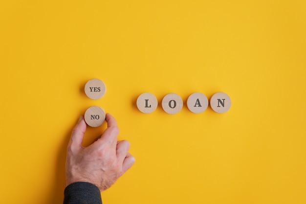 Immagine concettuale di affari e finanza