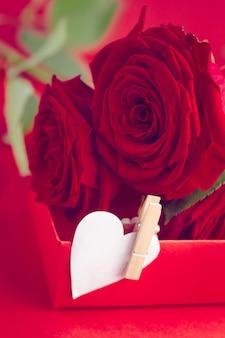 Immagine del giorno di san valentino